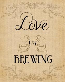 Brewing v2.0