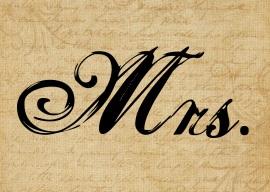 Mrs. v3.0