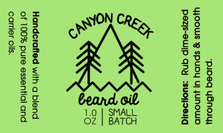 canyon-creek-label-png1