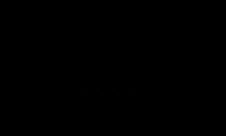 canyon-creek-logo-png