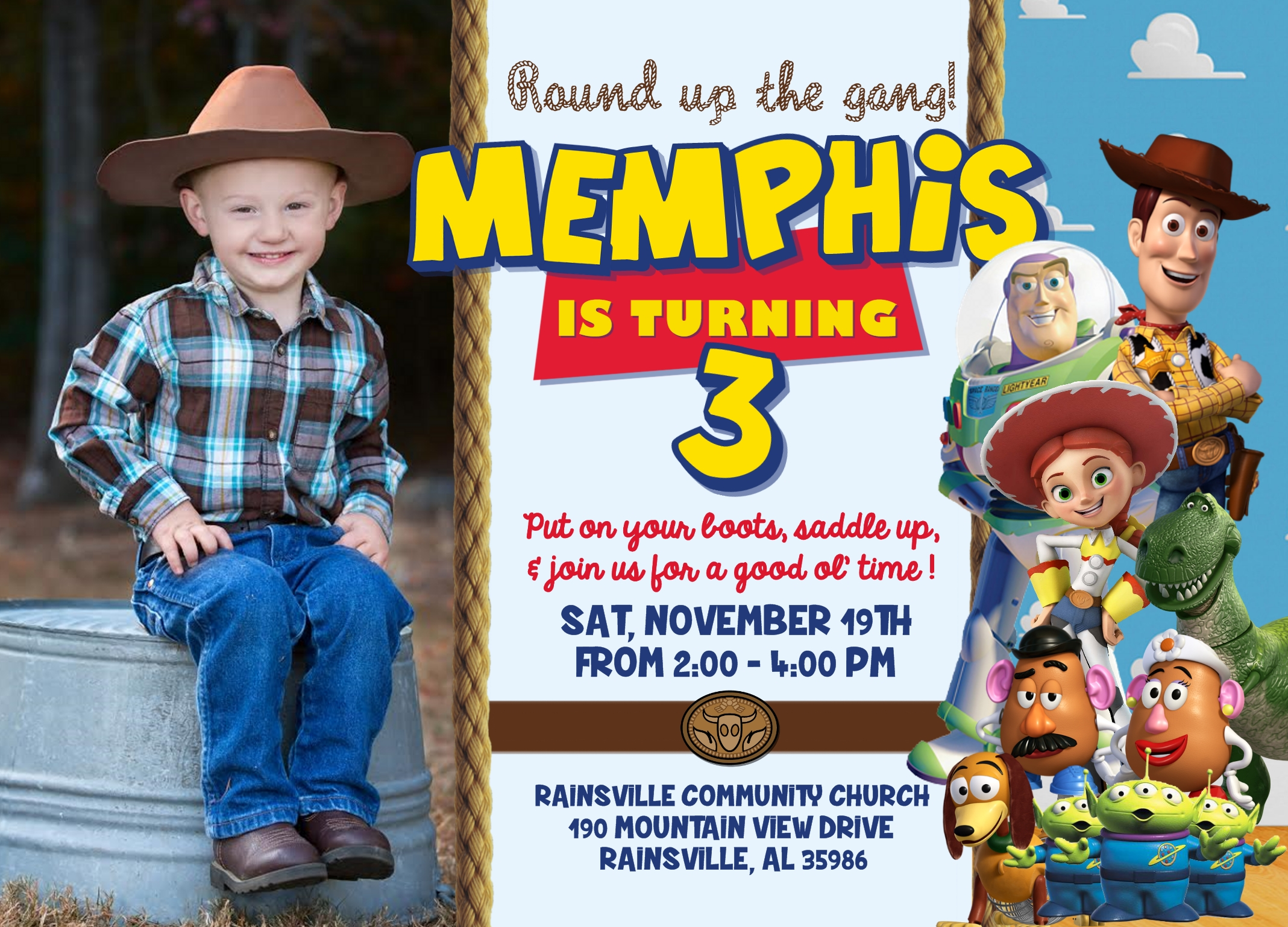 memphis-invitation-jpg