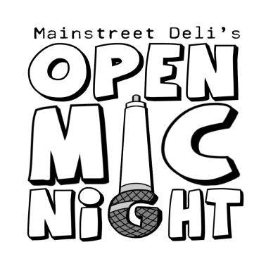 msd-open-mic-2