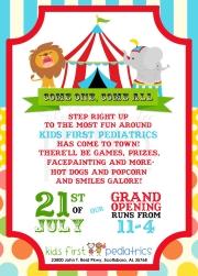 KFP Grand Opening Invitation3