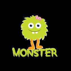 Monster 2.1