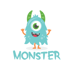 Monster 3.2